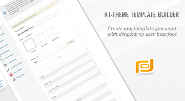 RT-Theme 16 | Corporate WordPress Theme - 5